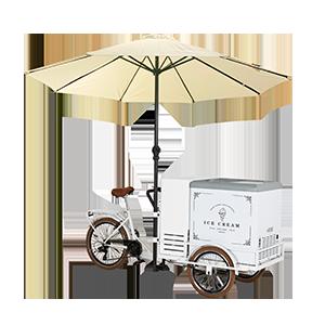 冰淇淋车深爱系列