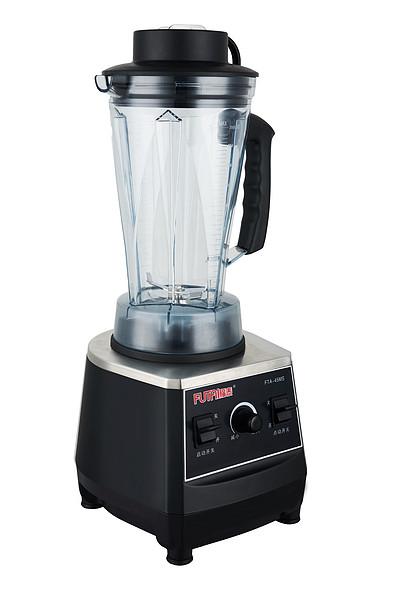 FTA-45MS,高性能沙冰果汁豆浆料理机