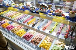 2020FHC上海环球食品展⑩大精品区精彩抢先看!