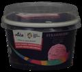 印尼冰淇淋纸杯
