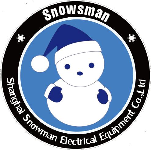 上海雪人机电设备有限公司