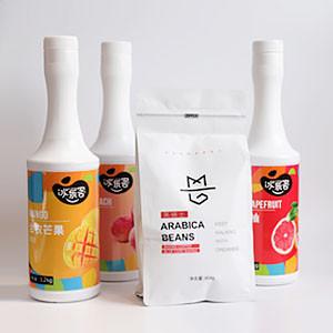 迈谷MaiGU 黑骑士咖啡豆454g/袋