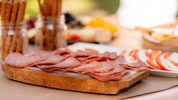 肉制品风味改善定制配方(味觉定制系列)