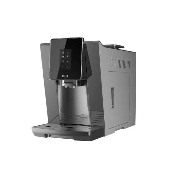 咖啡机 SQ8