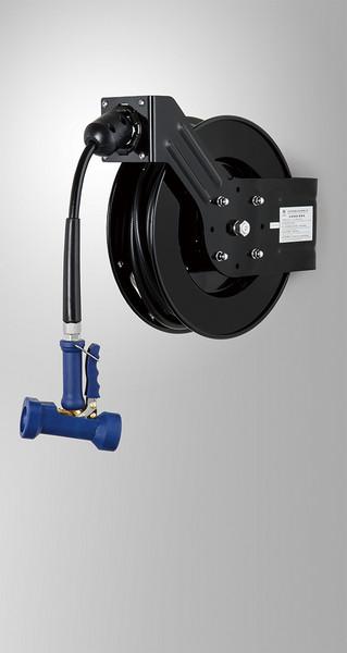 洗地龙头XD-C101