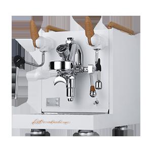 CRM3124A咖啡机