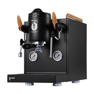 CRM3131A咖啡机