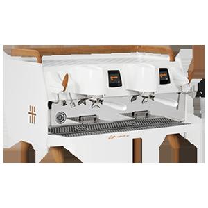 CRM3207咖啡机