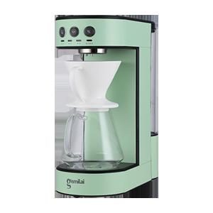 CRM4106咖啡机