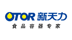 浙江新天力容器科技有限公司