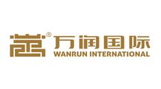 上海万润国际酒店用品市场经营管理有限公司
