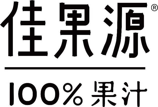上海佳果源饮料有限公司
