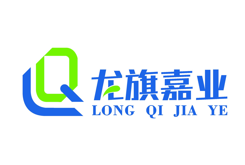龙旗兴隆(北京)科技有限公司