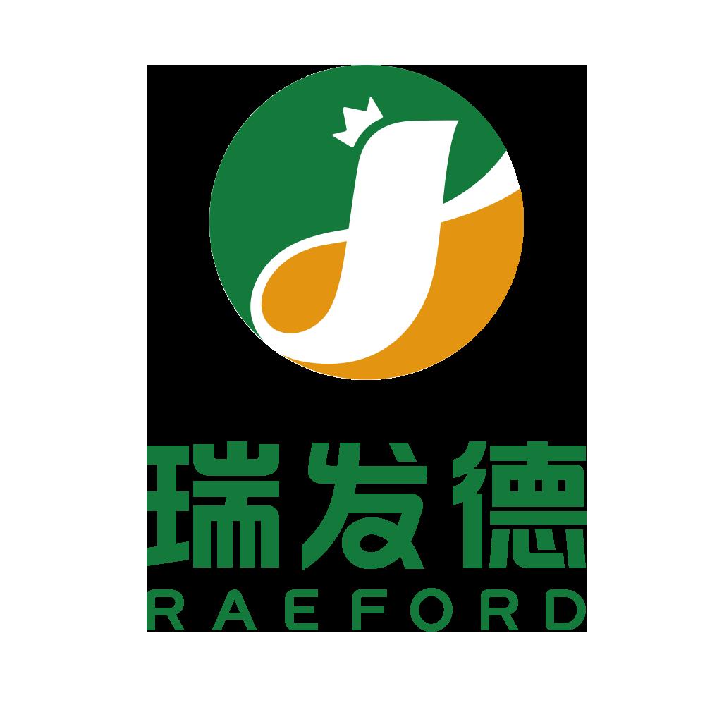 山东瑞发德食品集团有限公司