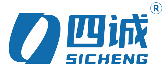 北京四诚纸业开发公司