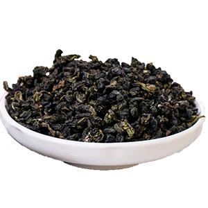 高山茶(嫩采重滋味)