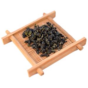 高山茶(去梗乌龙)