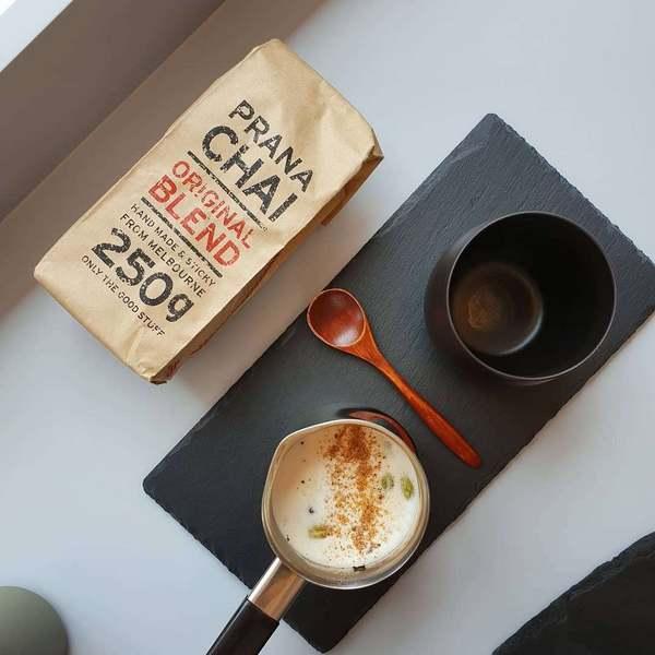 波纳澳调味茶 250克装