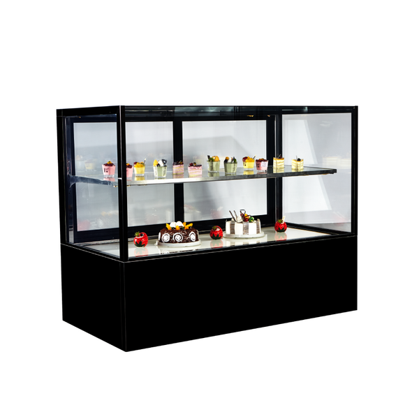 糕点展示柜CK1500GD