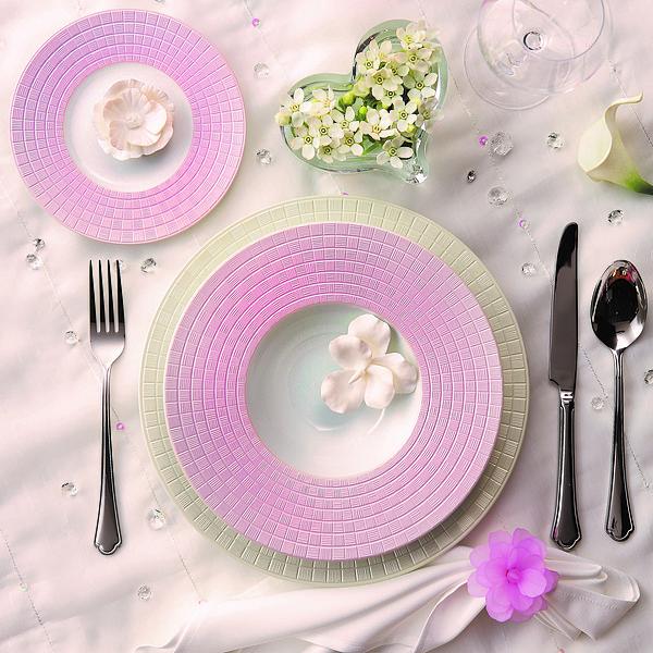 EVERGRACE 陶瓷餐具