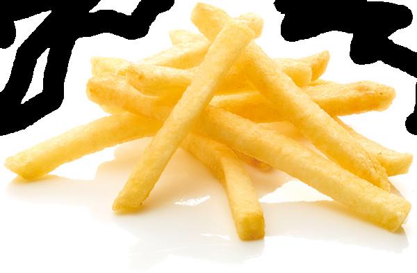 薯条(7x7毫米)