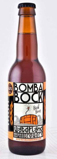 Bomba Bock