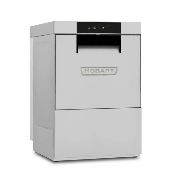 D40台下式洗碗机