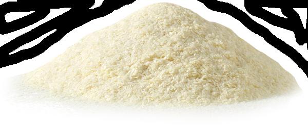 土豆粉(3毫米)