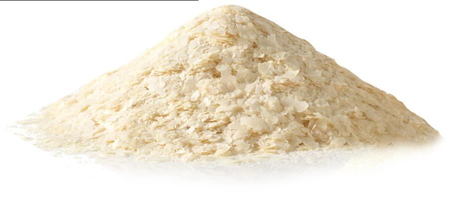 土豆薄片(12毫米)