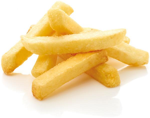 薯条(14x14毫米)