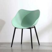 咖啡厅桌椅 PT-025