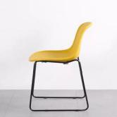 咖啡厅桌椅 PT-008