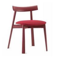 咖啡厅桌椅 SD-021