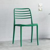 咖啡厅桌椅  PT-026