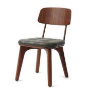 咖啡厅桌椅 ST-067