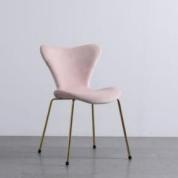 咖啡厅桌椅 PT-022