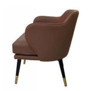 咖啡厅桌椅 ST-039