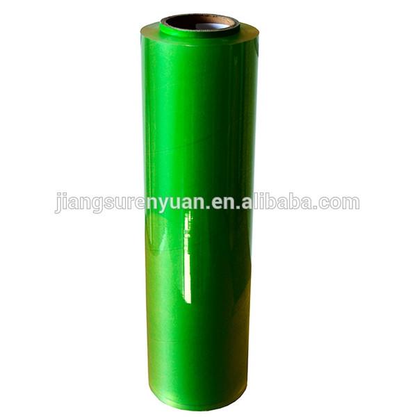 PVC 蘑菇膜