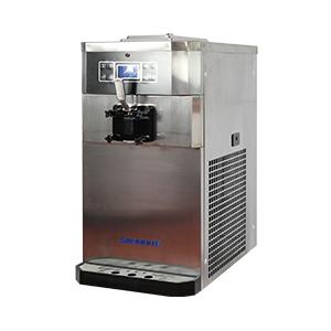冰淇淋机RH-IC-220