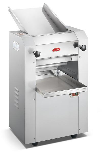 Stianless Steel Noodle Presser