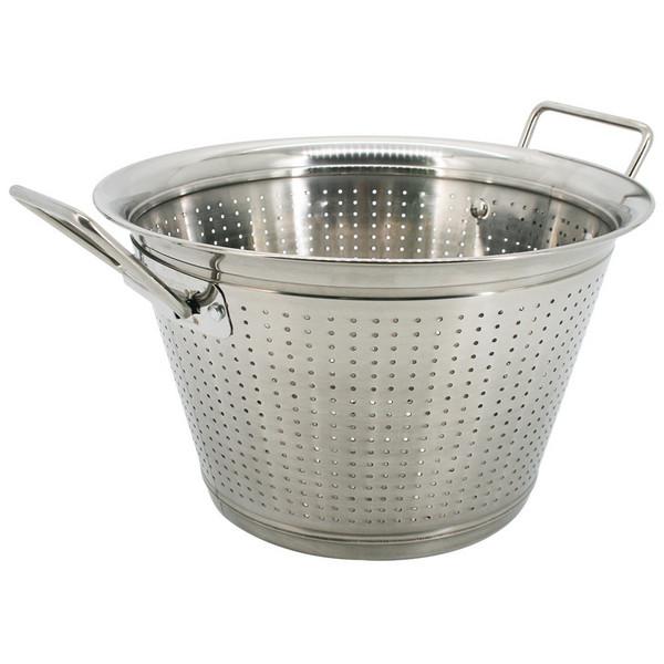 S/S COLANDER 洗米桶(小孔) G23221-G23225