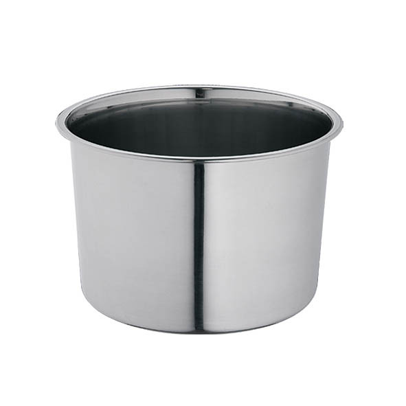 S/S BOWL 不锈钢味盅 G19221-G19227