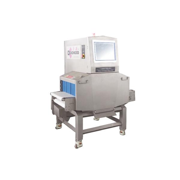 x光异物检测机
