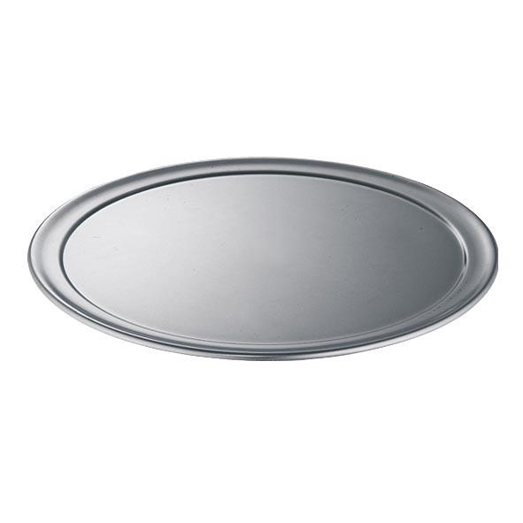 ALUM PIZZA PLATE铝披萨盘P11601-P11636