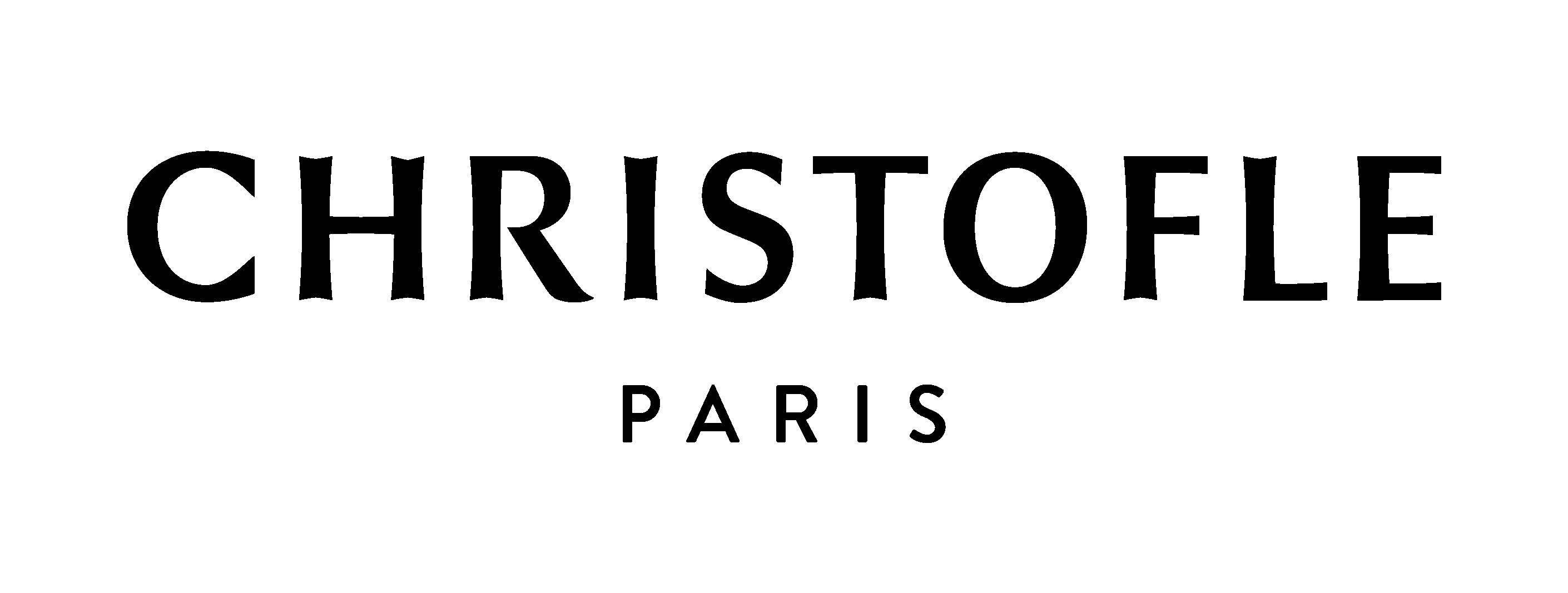 古帆餐具(上海)有限公司
