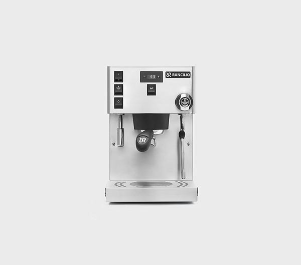 RANCILIO Silvia Pro 咖啡机