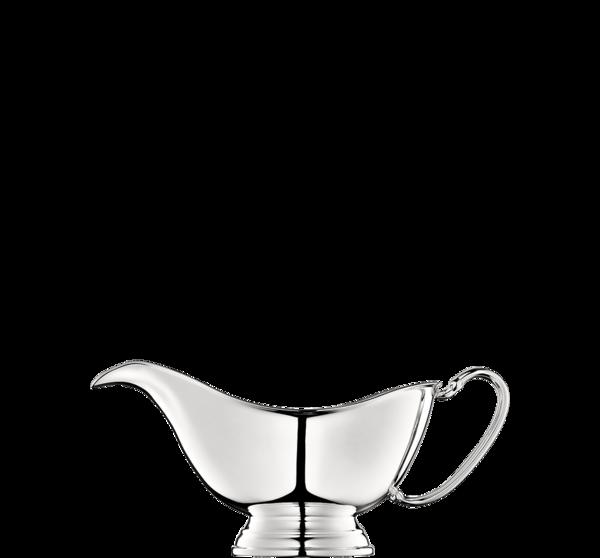 Albi 简一系列调味汁船