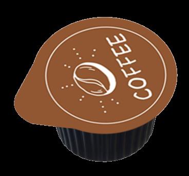 咖啡 茶胶囊