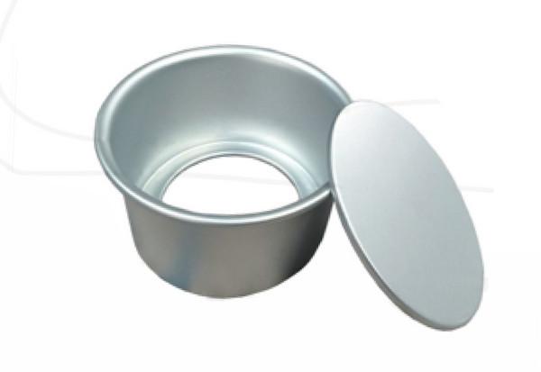 ALUM ROUND CAKE PAN 铝圆形活底蛋糕模 阳极氧化P10912-P10922,P10925-P10933,P10912b-p10922B,P10925B-P10933B