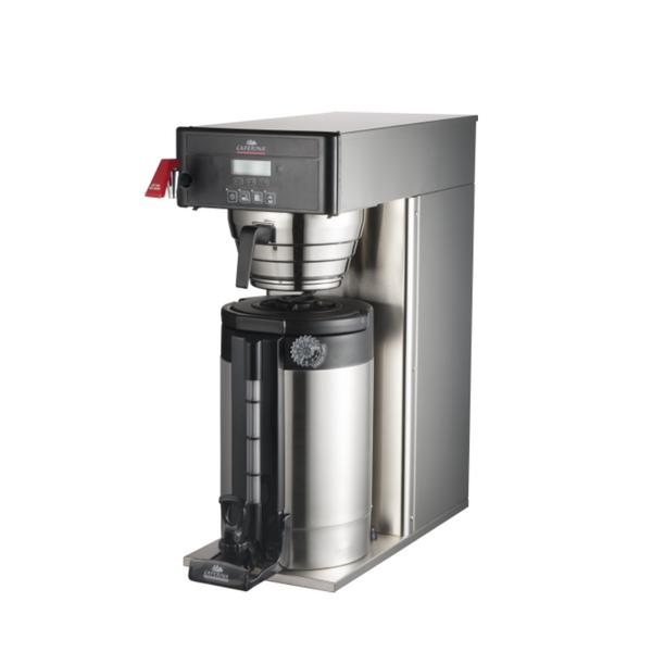 AIS-0DAF智能咖啡机